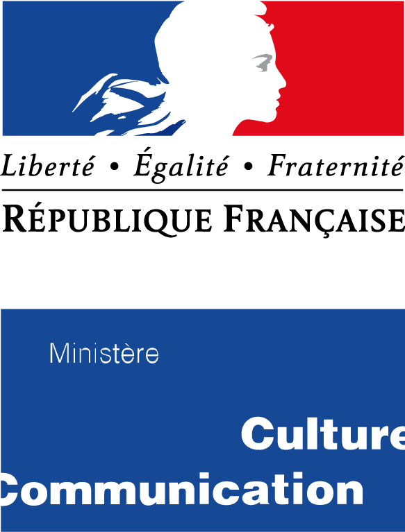 Logo_ministere_culture_et_communication