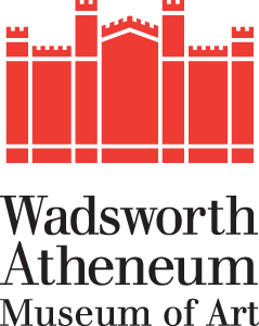 wadsworth_atheneum