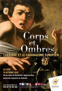 Corps et Ombres