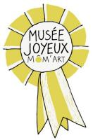 Folder-MuséeJoyeux